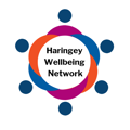 Wellbeing Network logo