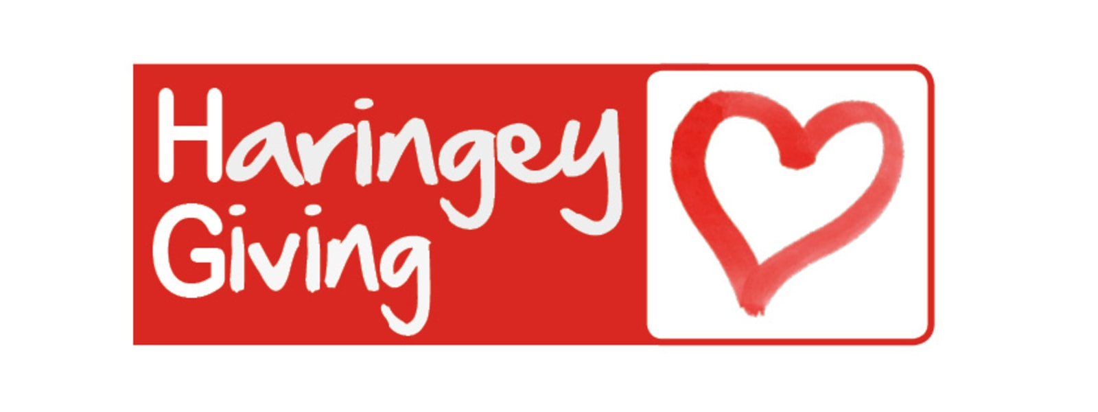 Haringey Giving Logo