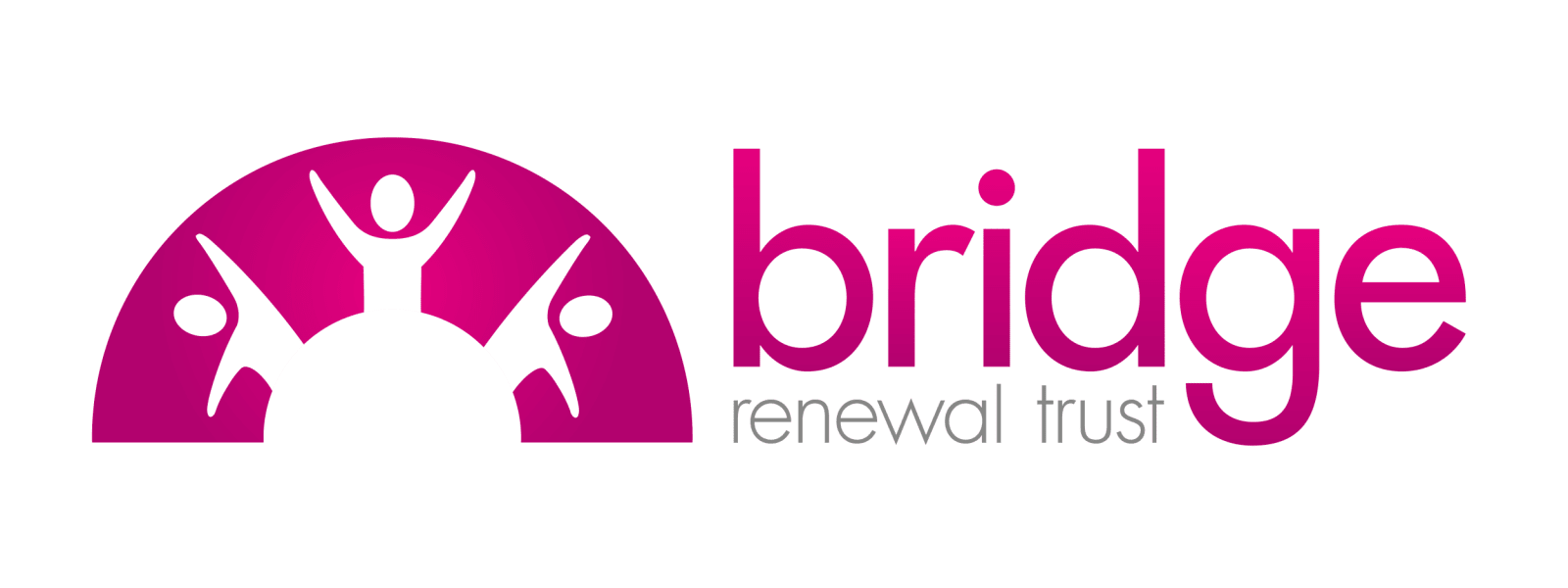 The Bridge Renewal Trust response to COVID-19